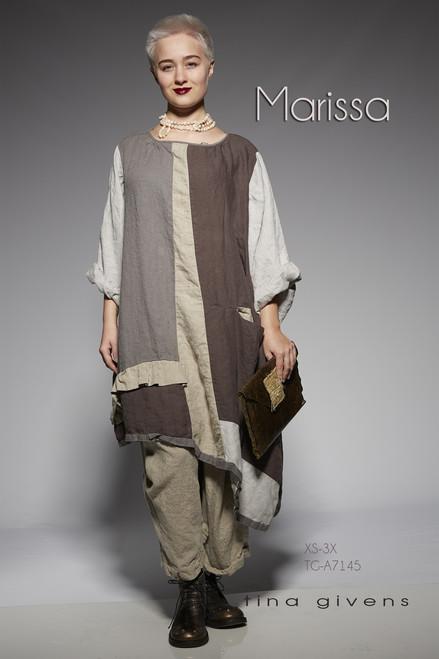MARISSA TG-A7144