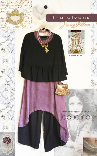 JAQUELINE 3131