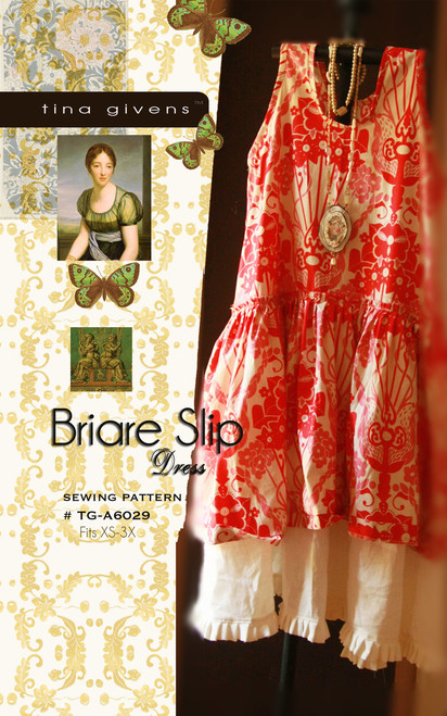 Briare Slip PDF TG-A6029 DIGITAL