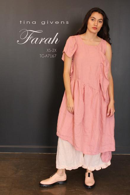 FARAH TG-P7161