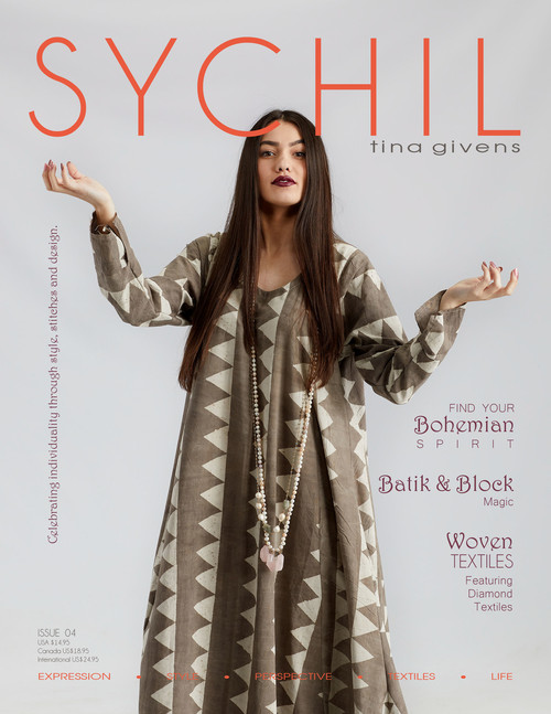 SYCHIL 04 DOWNLOAD