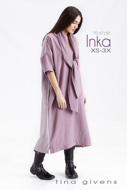 INKA TG-A7150