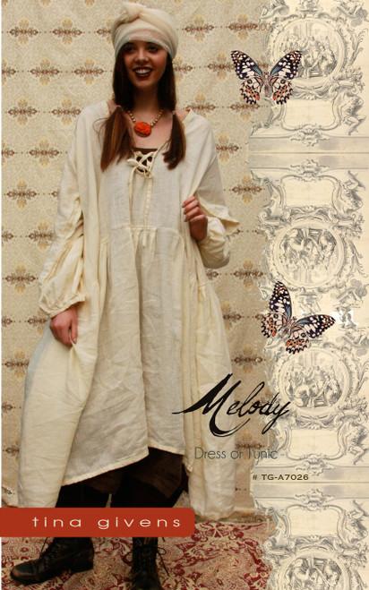 Melody TG-AP7026