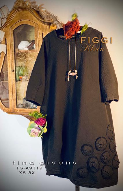 FIGGI Klein 9119