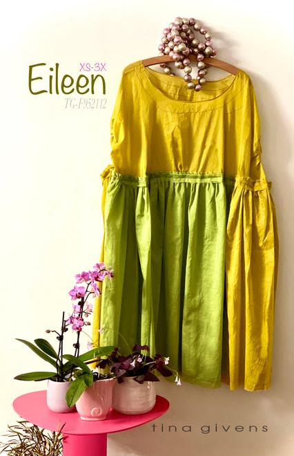 EILEEN F952112