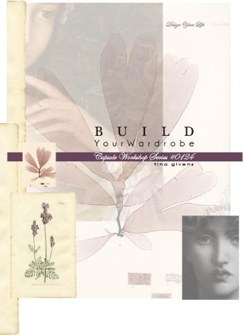 build-your-wardrobe-cover-sm.jpg