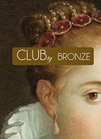 club-bronzesm.jpg