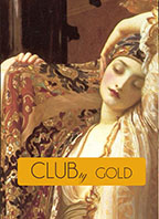club-goldsm.jpg