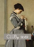 club-silversmll.jpg
