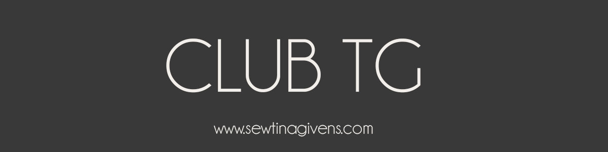 club-tg-logo.jpg