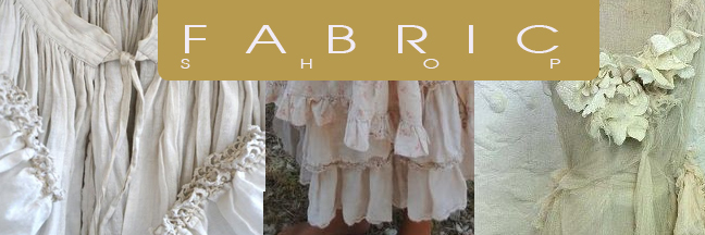 fabric-shop-banner.jpg