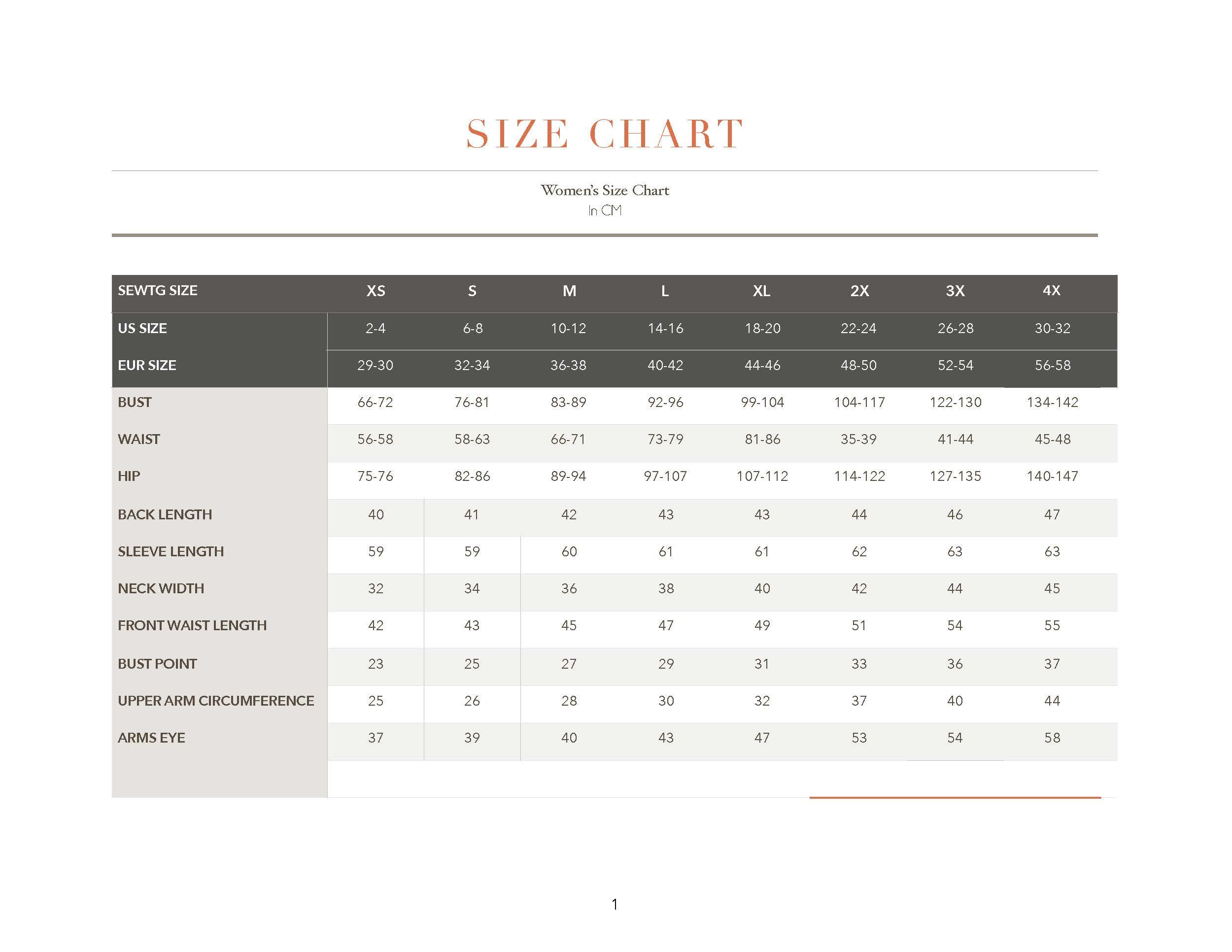 sewtg-size-chart-cm-page-1.jpg