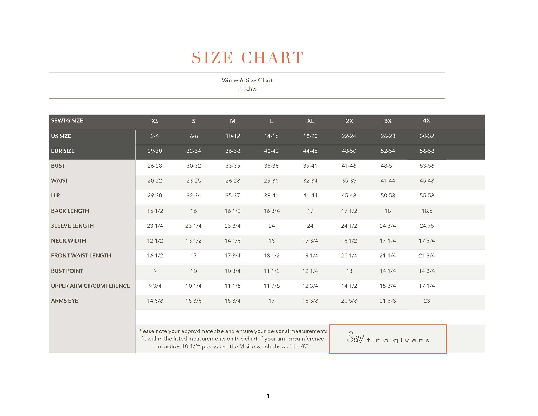 sewtg-size-chart-page-1.jpg