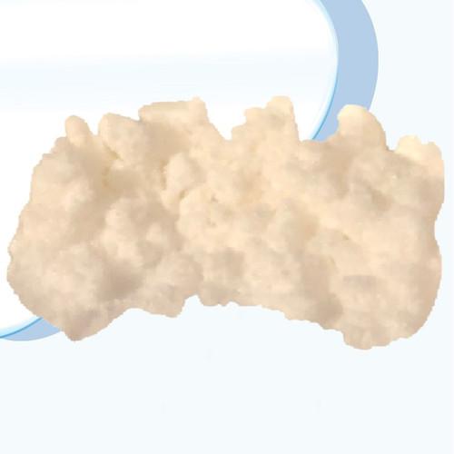 CBD Isolate 1g to 1kg | SoraHemp's Pure CBD Isolate