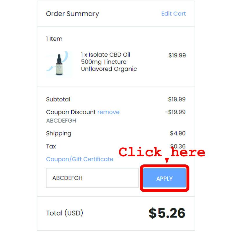 apply-coupon-code.jpg