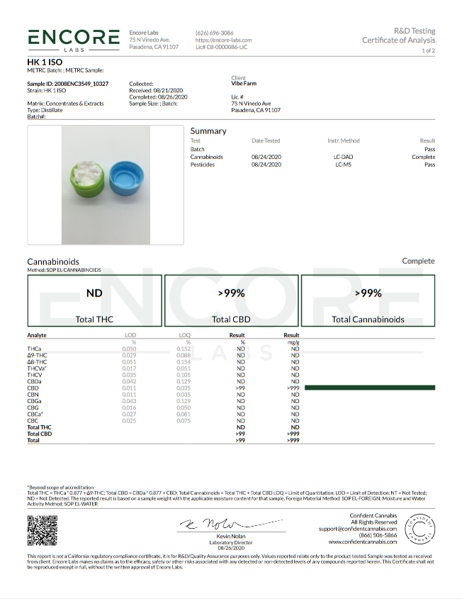 cbd-isolate-certificate-of-analysis-1-1.png