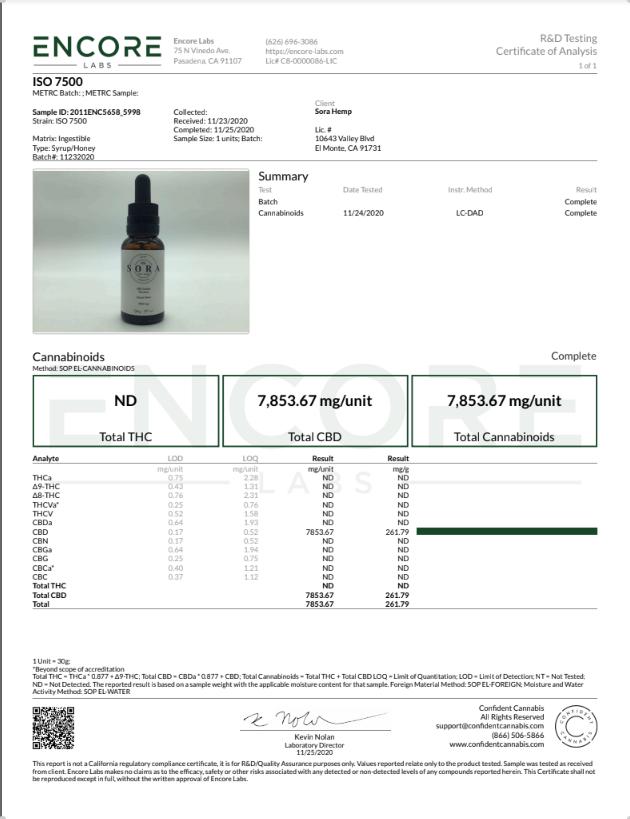 cbd-oil-7500mg-isolate-coa.png