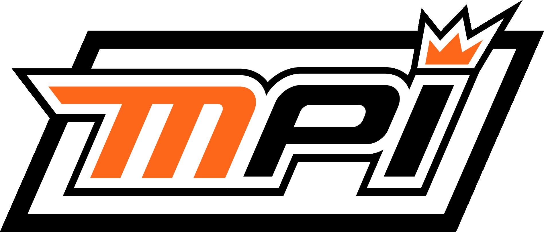 MPI Wheels