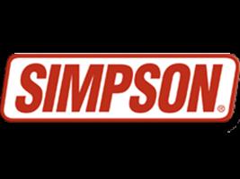 Simpson Suits
