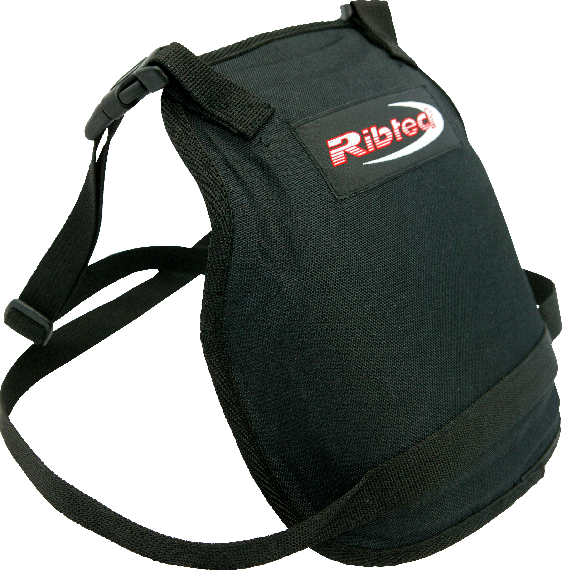 Karting Chest Protectors