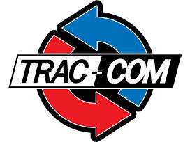 Trac-Com