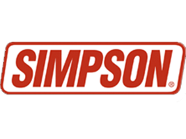 Simpson Gloves