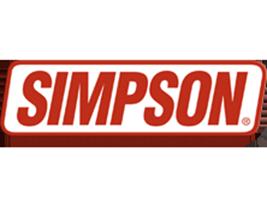 Simpson Innerwear