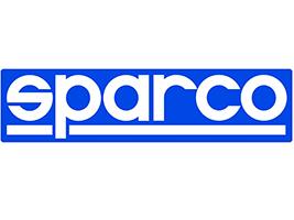 Sparco Innerwear