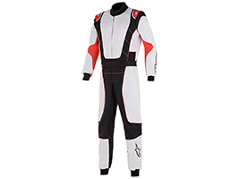 Alpinestars Karting Suits