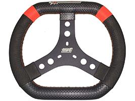Kart Steering Wheels