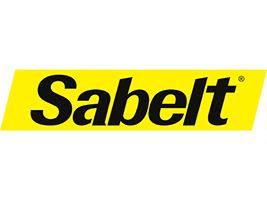 Sabelt Seats