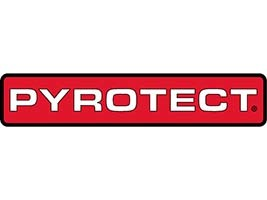 Pyrotect Suits