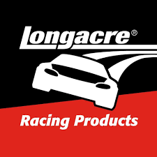 Longacre Wheels and Quick Release