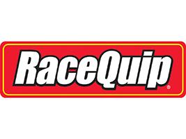 RaceQuip Shoes