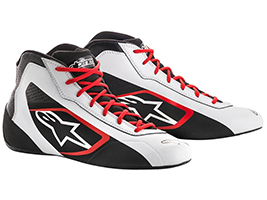 Alpinestars Karting Shoes