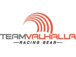 Team Valhalla Rib Protectors