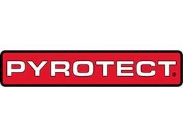 Pyrotect Innerwear