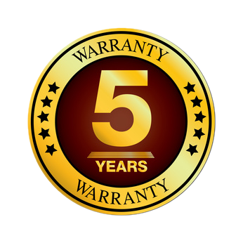 5-year-warranty-icon.png