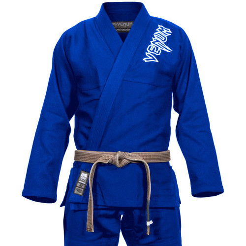Clearance MMA, BJJ, Boxing and Muay Thai Gear!