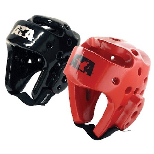 Macho Martial Arts Equipment UK | Sparring | Made4Fighters