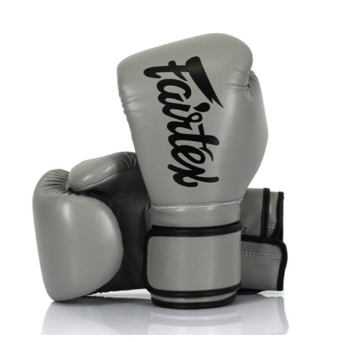 Fairtex UK | MMA & Boxing Gear at Made4Fighters