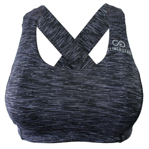 fightwear sports bras are perfect for wearing during any cross-training