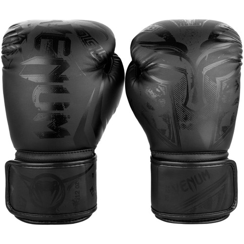 Made4Fighters | Boxing, Combat Sports & Martial Arts Equipment