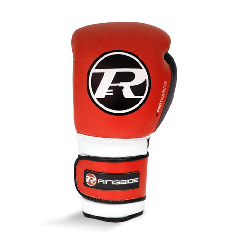 Boxing Gloves   Protective Boxing Equipment   Made4Fighters