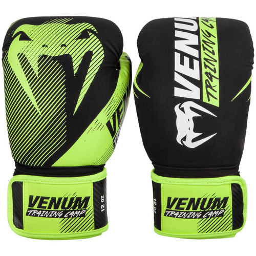 Women's Boxing Gloves | Made4Fighters
