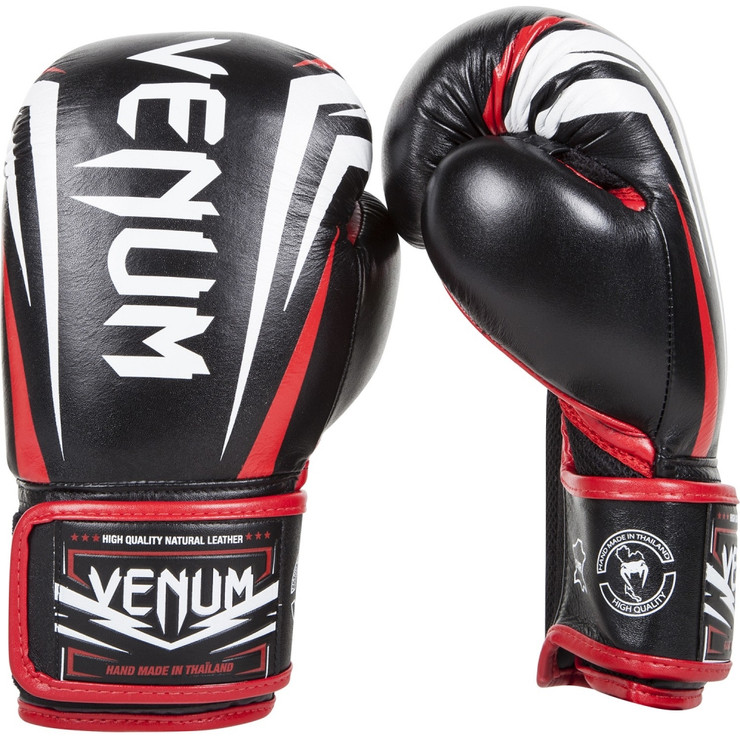 Venum Sharp Boxing Gloves