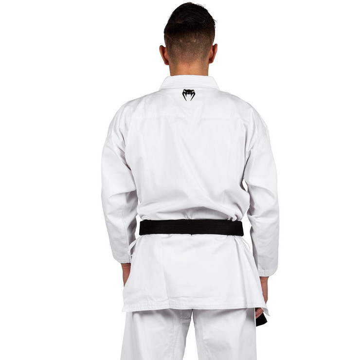 Venum Absolute Karate Gi White