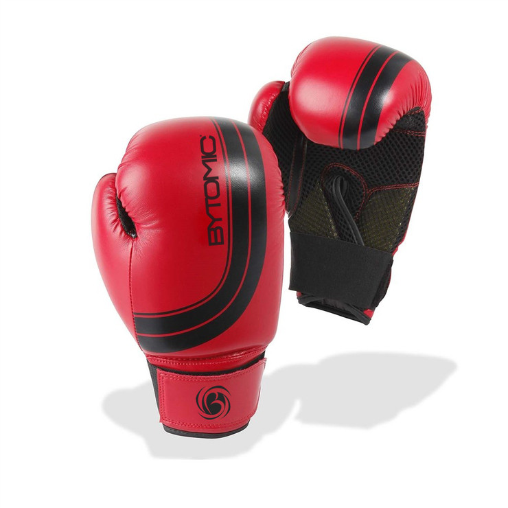 Bytomic Hydro-Mesh Kids 6oz Boxing Gloves