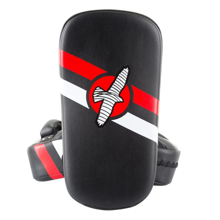 Hayabusa Pro Training Elevate Thai Pads