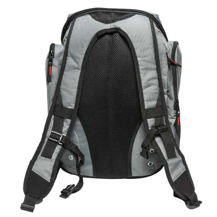 Triumph United Recon Backpack Grey